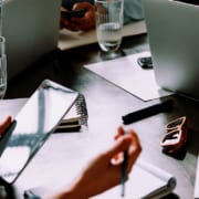 CoreValuesHero_business-meeting-table