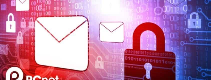 pcnet-protect-inbox